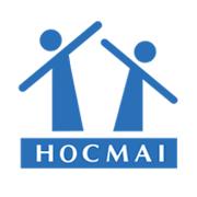 Hocmai.vn