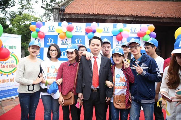 Thay_Le_Ba_Tran_Phuong