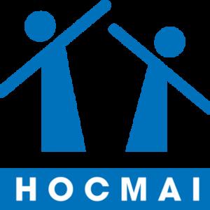 logo hocmai (Small)