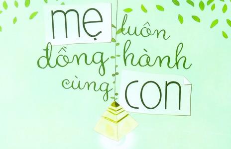 ung_ho_con_hoc_online