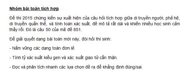 4 bai toan kho 3