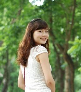 Huong_Fiona_4