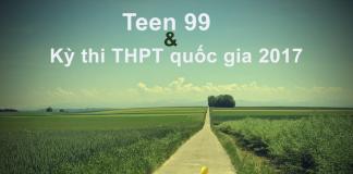 http://blog.hocmai.vn/wp-content/uploads/2016/05/Teen-99-v%C3%A0-k%E1%BB%B3-thi-THPT-qu%E1%BB%91c-gia-2017-324x160.png