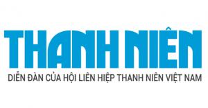 logo-thanh nien