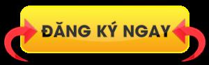 dang-ky-ngay (1)