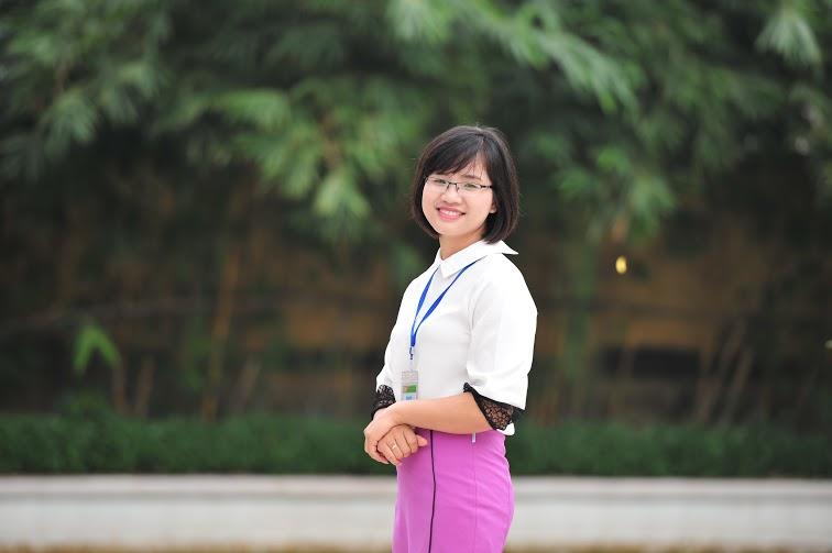 Co_Duong_Thu_Ha