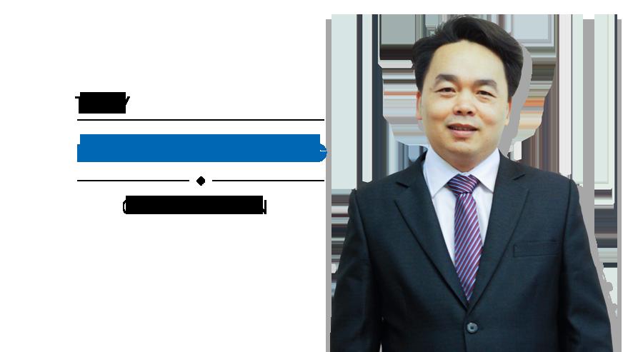 Le_ba_Tran_Phuong_900x493_