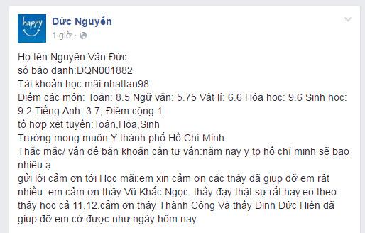 Nguyen Van Duc