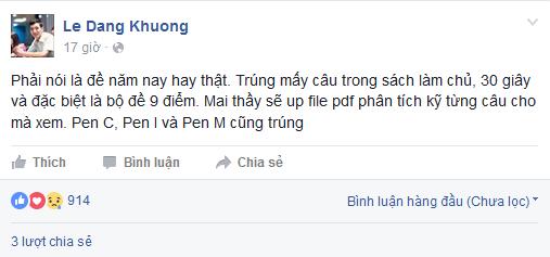 anhthay10