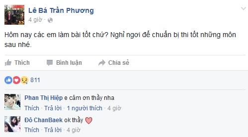 anhthay2
