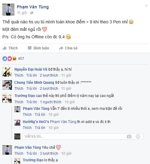 anhthay6