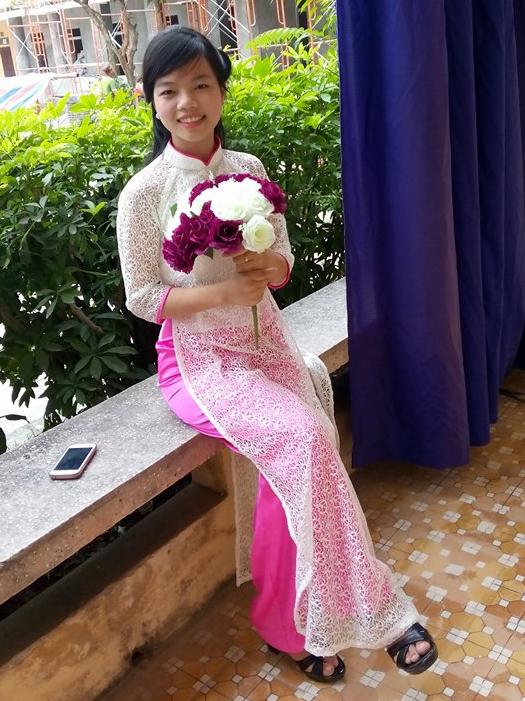 lethiloan_teenchontruong
