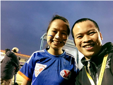 Nguyen Thi Ninh 1