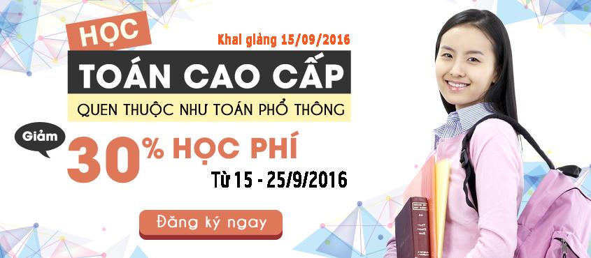 595x261x840x370-toan_cao_cap