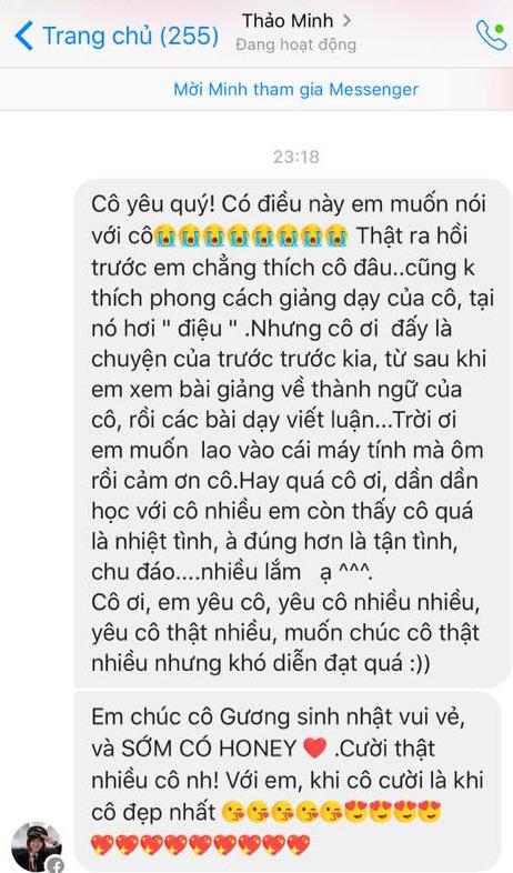 huong-fiona-bi-choi-bo-khong-dang-so-tu-choi-bo-minh-moi-dang-so