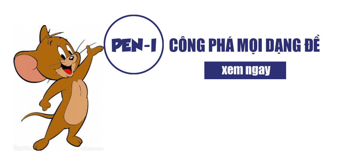 pen-i-2017