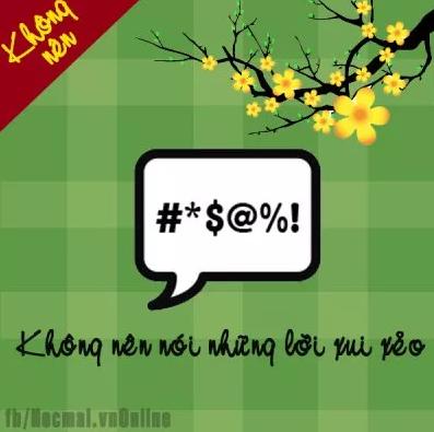khongnen3