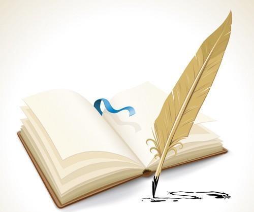 6 bí quyết giúp học tốt Văn không cần năng khiếu
