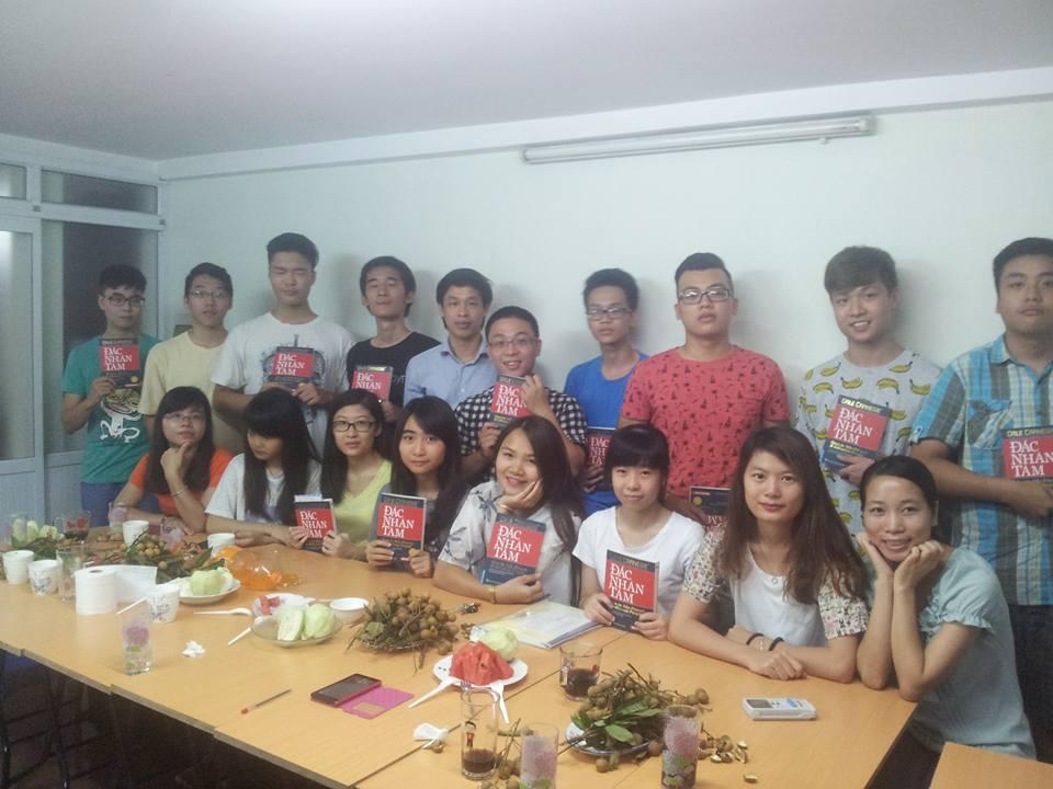 Một số học sinh đạt kết quả cao trong kì thi đại học