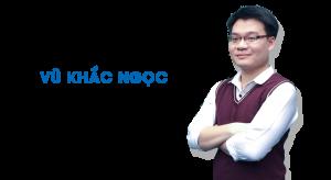 Vu_Khac_Ngoc_900x493_