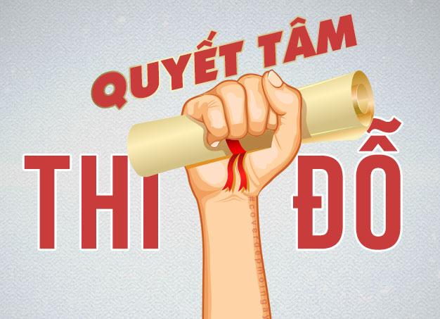 10-bi-quyet-giup-ban-chien-thang-ky-thi-topik