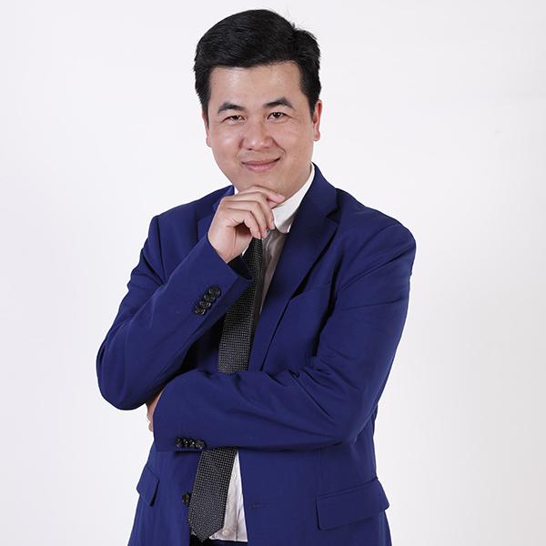 Thầy Tuấn (1)