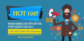 nhan-dinh-de-thi-khtn-thptqg-2017