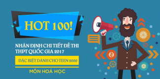 nhan-dinh-de-thi-hoa-thptqg-2017