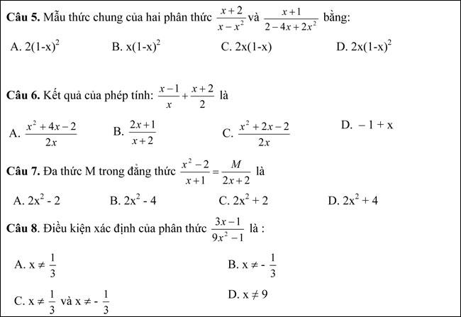 De-Toan-HK1-L8-De1-1