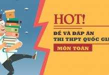 de-thi-dap-an-toan-thptqg-2017