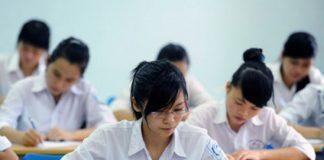 teen-2k2-chuan-bi-som-thi-thptqg-2020