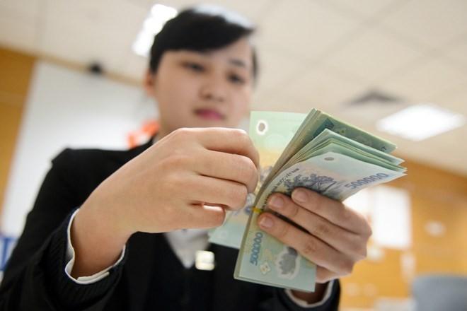 Kế toán - ngành làm việc với tiền và thu nhập...rất nhiều tiền