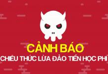 lua-dao-mua-khoa-hoc-online