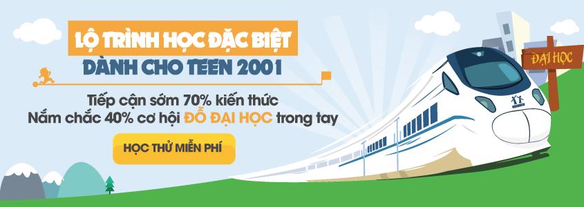 Lao-dau-vao-hoc-ma-khong-biet-nhung-dieu-nay-that-uong-phi