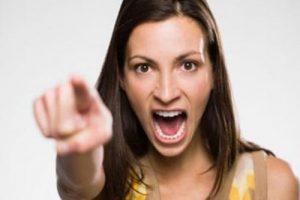 Lời than vãn không giúp ích cho việc học của bạn sau nghỉ lễ