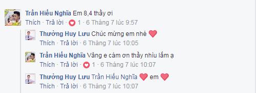 feedbck-thay-thuong