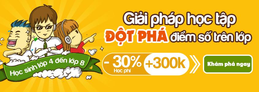 banner dot pha