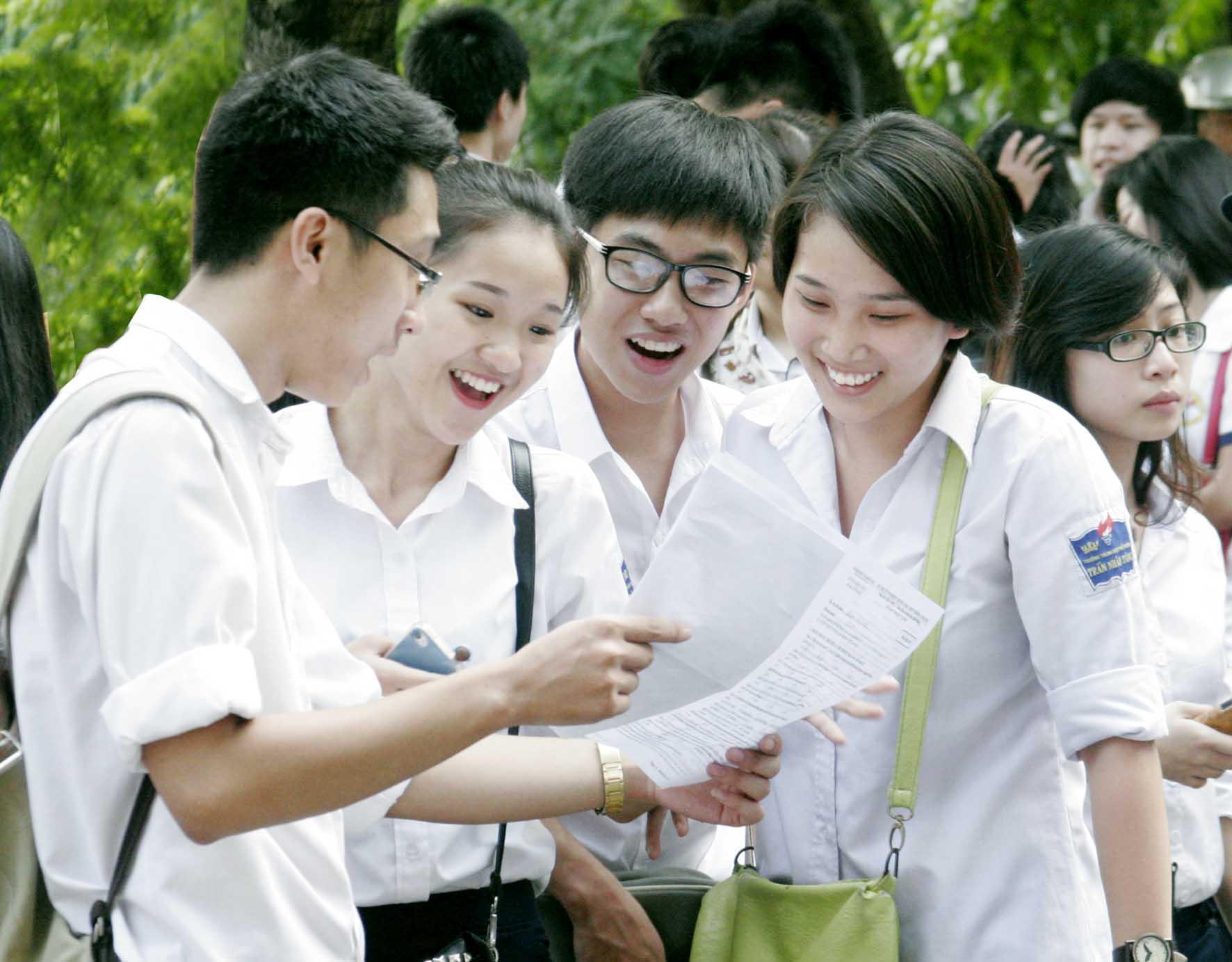 Lao-dau-vao-hoc-ma-khong-biet-nhung-dieu-nay-that-uong-phi-2k1-a