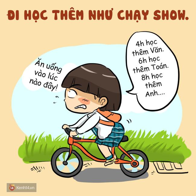 neu-dang-la-hoc-sinh-cuoi-cap-3-chac-chan-ban-se-hieu-het-nhung-noi-kho-nay