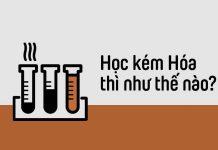 cach-hoc-tot-hoa-10a