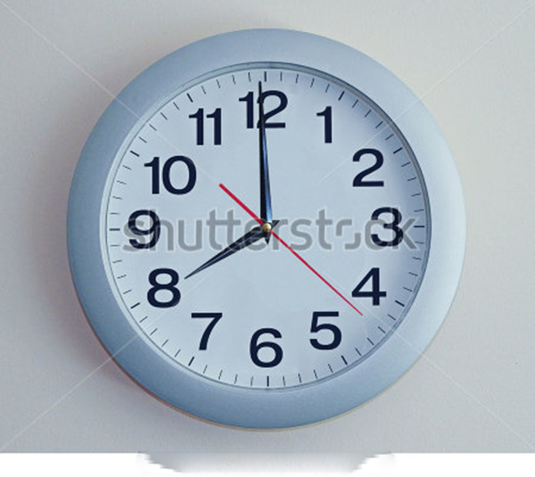 stock-photo-wall-clock-433962388