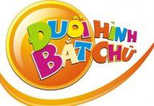 de-thi-duoi-hinh-bat-chu