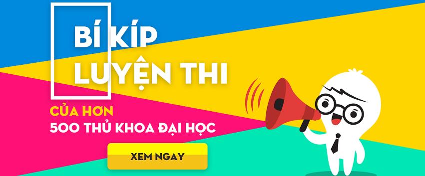 3-dieu-kho-khan-khi-lam=bai-thi-trac-nghiem