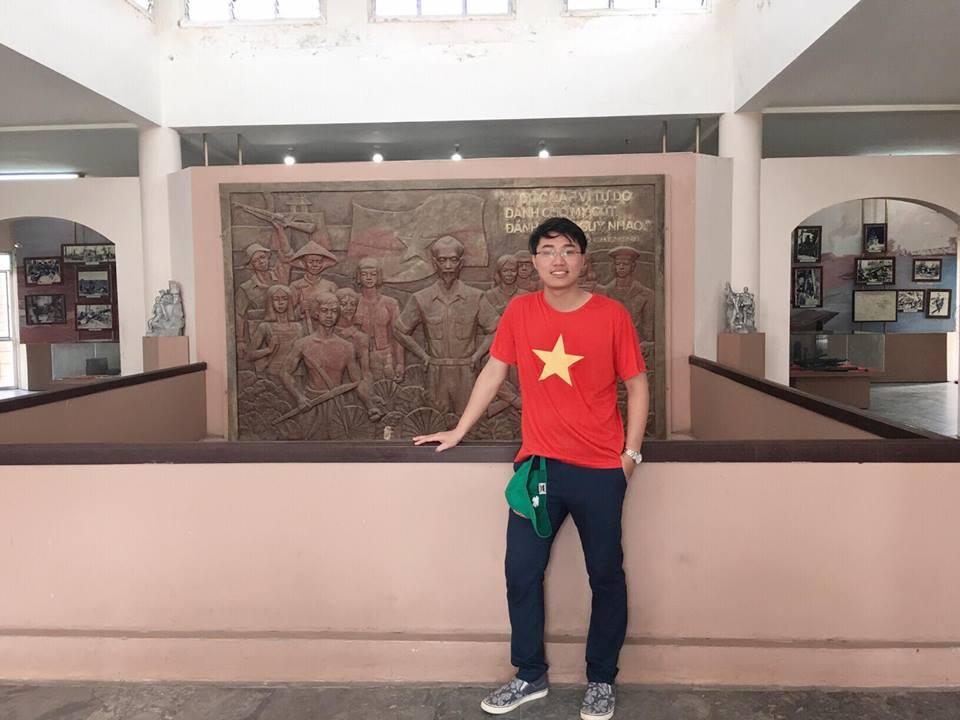 Chinh-phuc-9-phay-Vat-li-10-tu-con-so-0