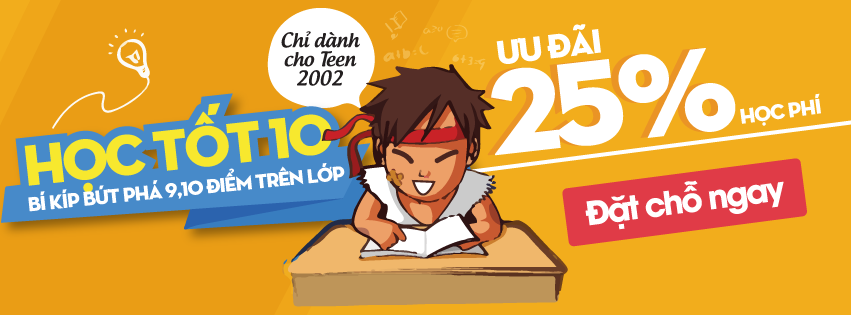 uu-dai-cho-khoa-oc-tot-10-nhan-dip-khai-giang