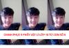 Chinh-phuc-9-phay-Vat-li-lop-10-tu-con-so-0