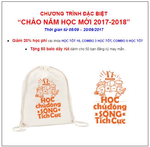 hoc-tot-10-chao-nam-hoc-moi