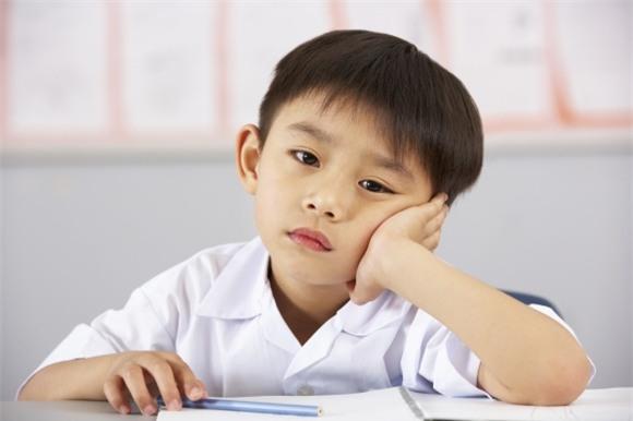 Kết quả hình ảnh cho Bí quyết dạy con lười học nhàn tênh & hiệu quả!