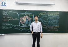 12-loi-khuyen-cua-TS-Pham-Huu-Cuong