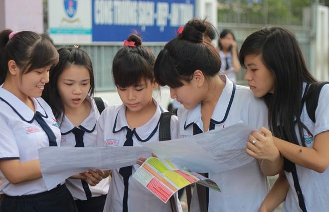 chuong-trinh-lop-10-11